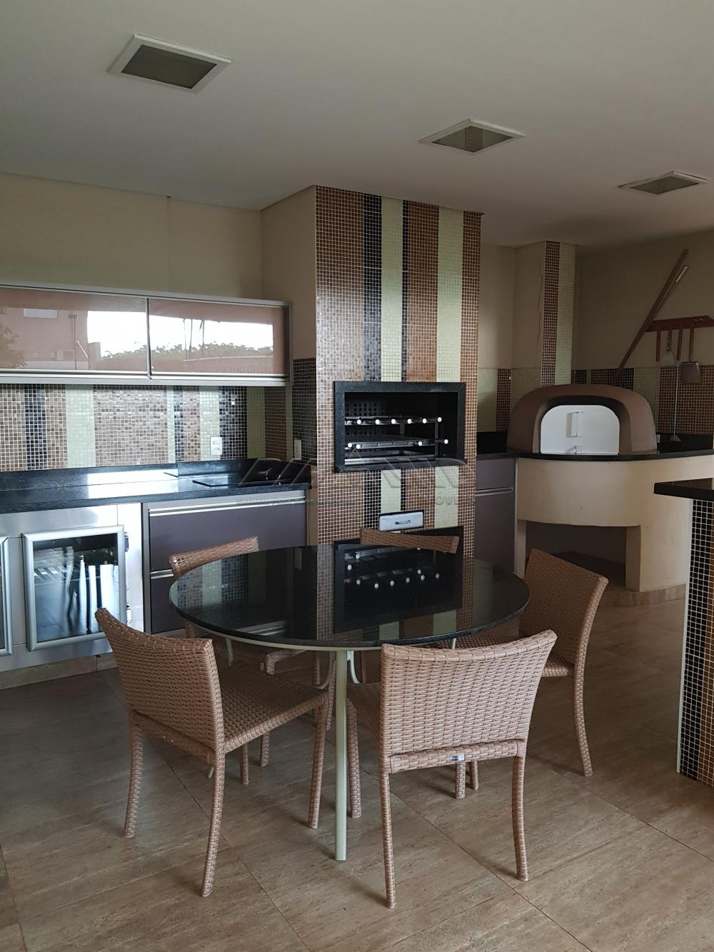 Alugar Apartamento / Padrão em Ribeirão Preto apenas R$ 6.000,00 - Foto 20