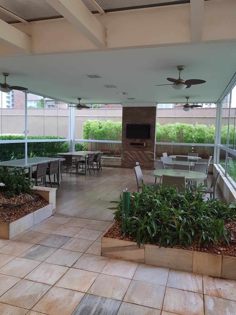 Alugar Apartamento / Padrão em Ribeirão Preto apenas R$ 6.000,00 - Foto 21