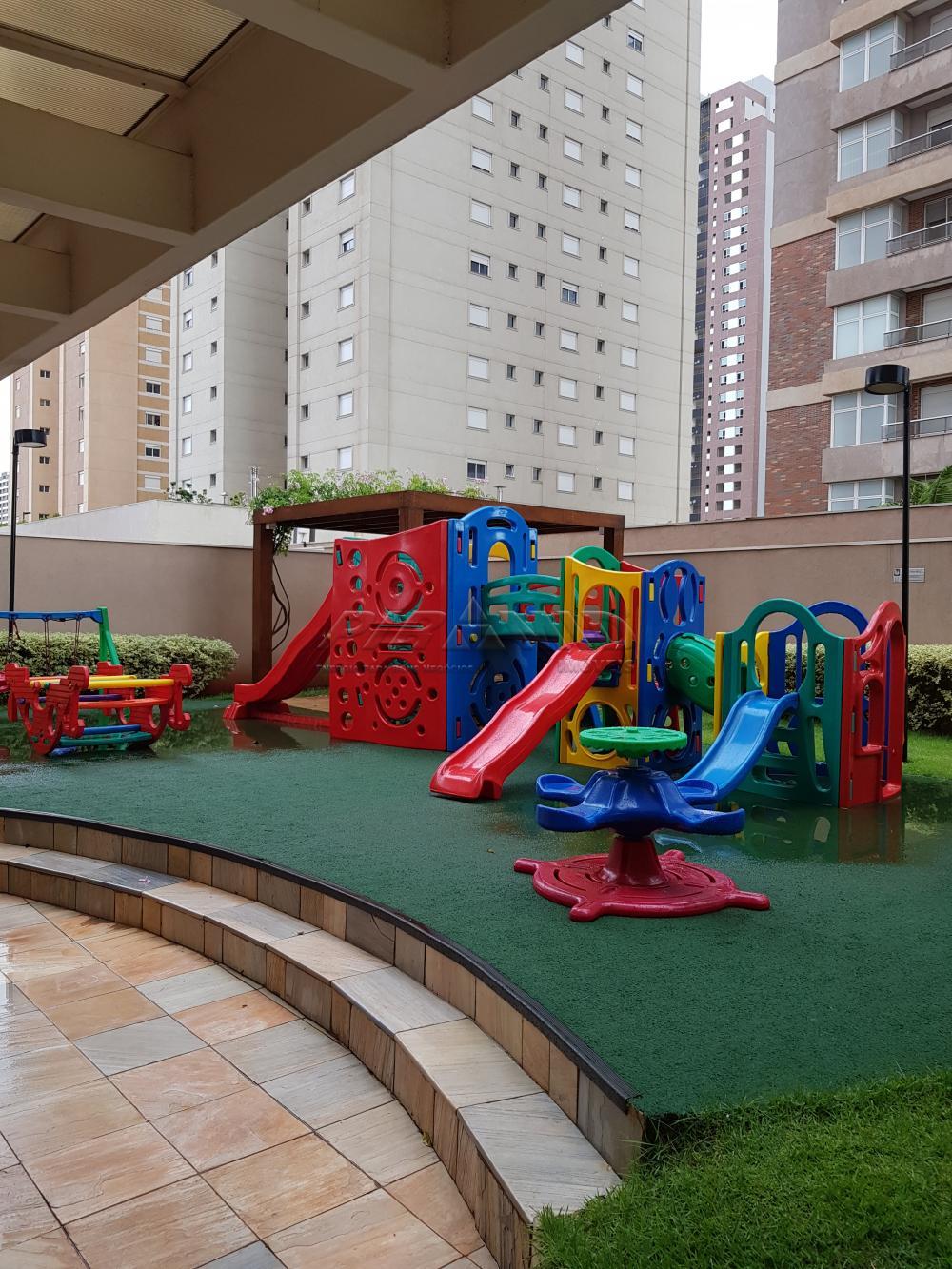 Alugar Apartamento / Padrão em Ribeirão Preto apenas R$ 6.000,00 - Foto 22