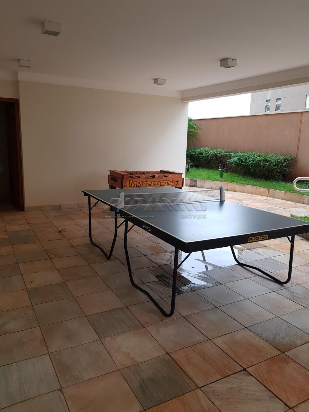 Alugar Apartamento / Padrão em Ribeirão Preto apenas R$ 6.000,00 - Foto 23