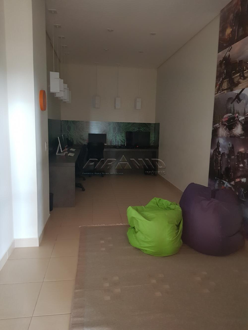 Alugar Apartamento / Padrão em Ribeirão Preto apenas R$ 6.000,00 - Foto 24