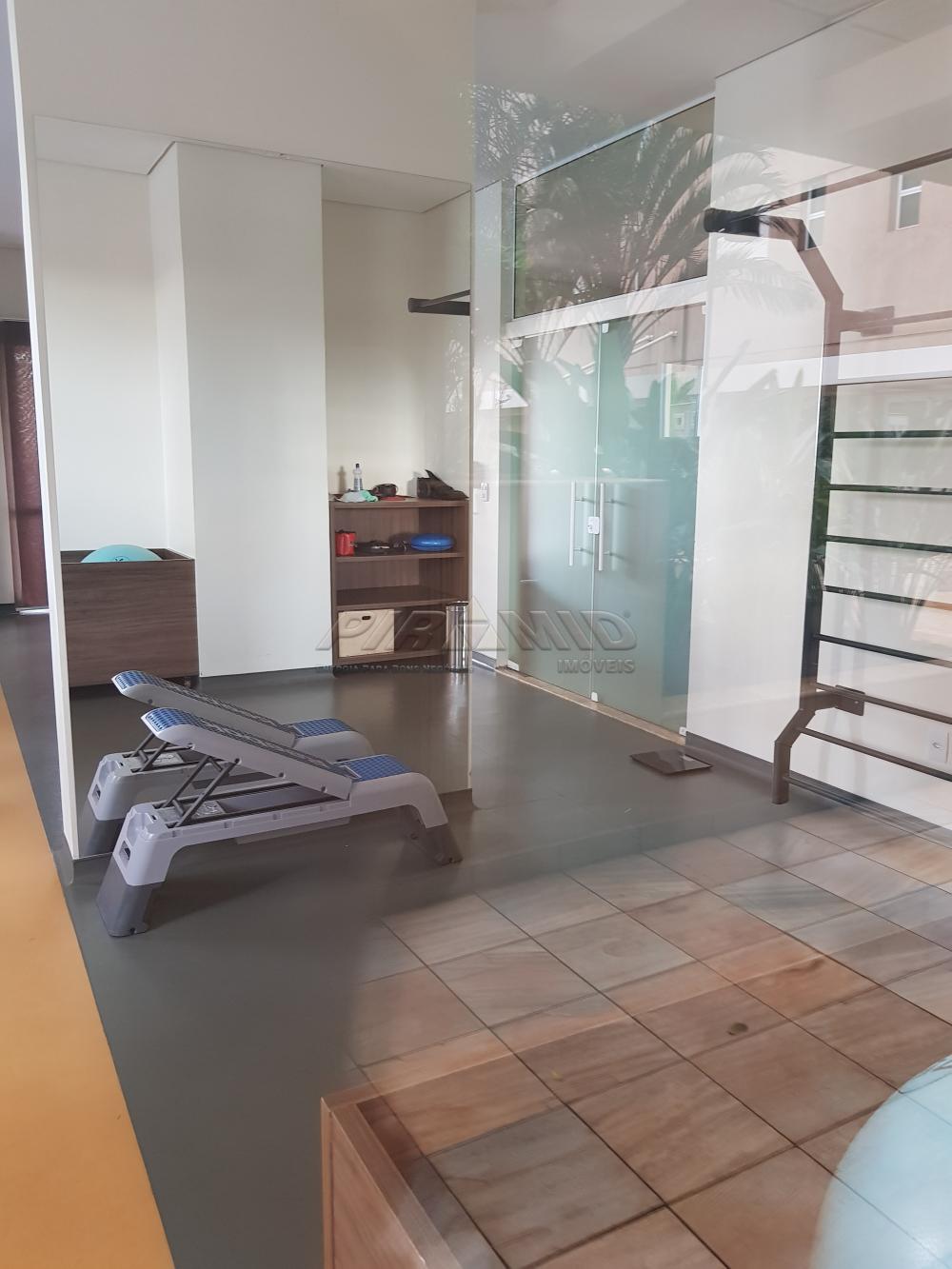 Alugar Apartamento / Padrão em Ribeirão Preto apenas R$ 6.000,00 - Foto 26