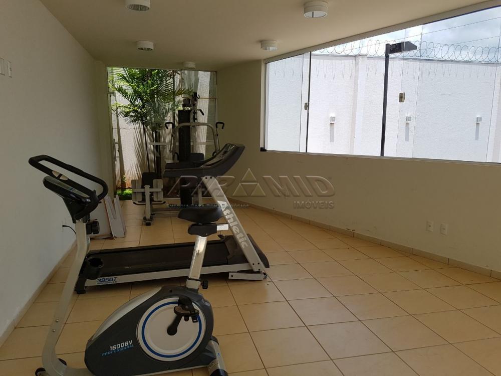 Alugar Apartamento / Padrão em Ribeirão Preto R$ 720,00 - Foto 16