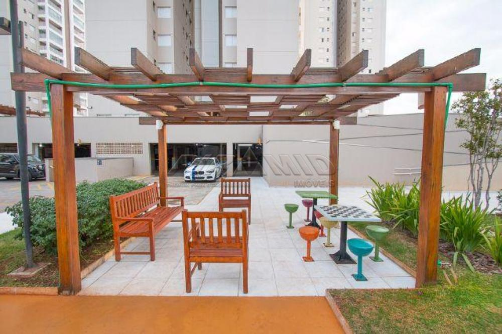 Comprar Apartamento / Padrão em Ribeirão Preto apenas R$ 530.000,00 - Foto 29