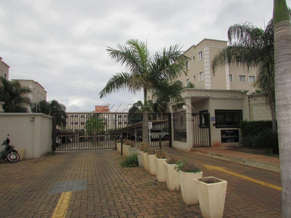 Comprar Apartamento / Padrão em Ribeirão Preto apenas R$ 170.000,00 - Foto 8