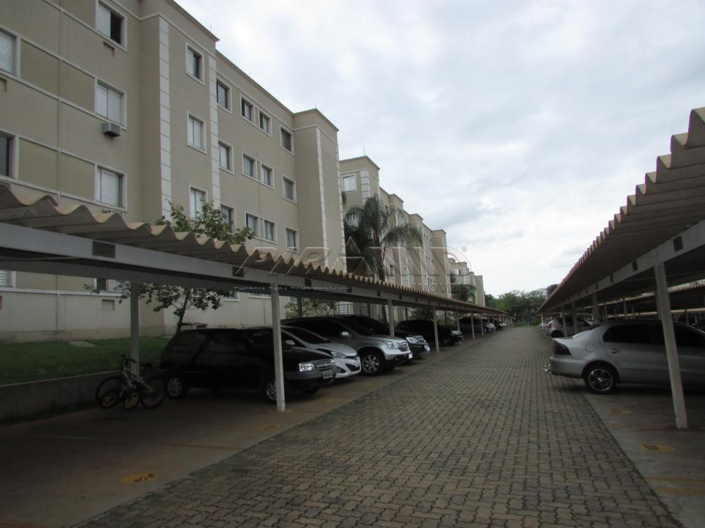Comprar Apartamento / Padrão em Ribeirão Preto apenas R$ 170.000,00 - Foto 13