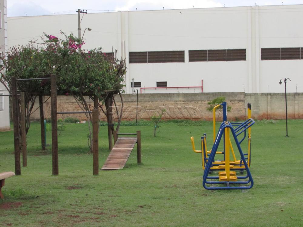Comprar Apartamento / Padrão em Ribeirão Preto apenas R$ 170.000,00 - Foto 18