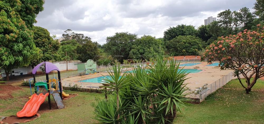 Alugar Apartamento / Padrão em Ribeirão Preto apenas R$ 750,00 - Foto 26