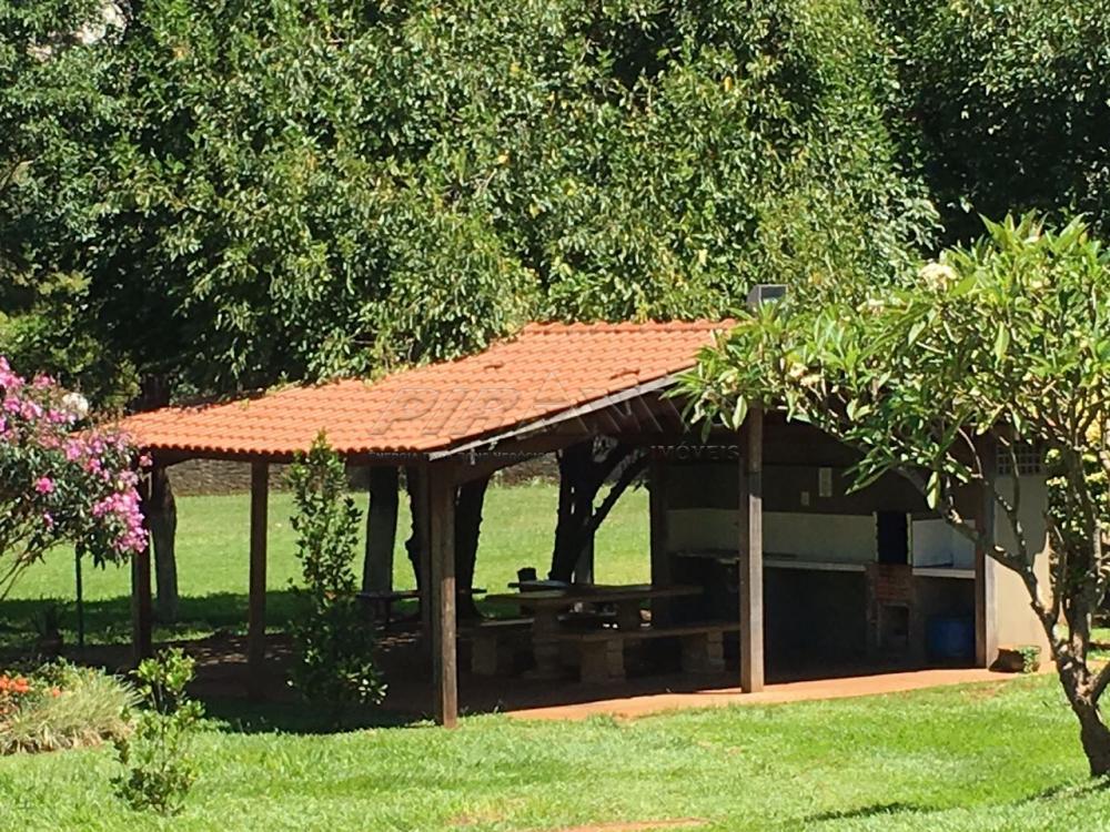 Alugar Apartamento / Padrão em Ribeirão Preto apenas R$ 750,00 - Foto 21
