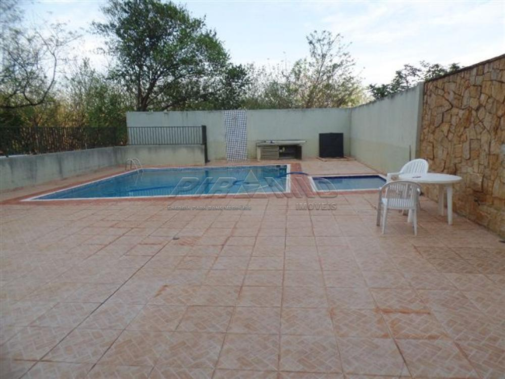 Alugar Apartamento / Padrão em Ribeirão Preto R$ 1.400,00 - Foto 30