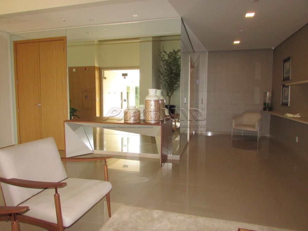 Comprar Apartamento / Padrão em Ribeirão Preto apenas R$ 800.000,00 - Foto 30