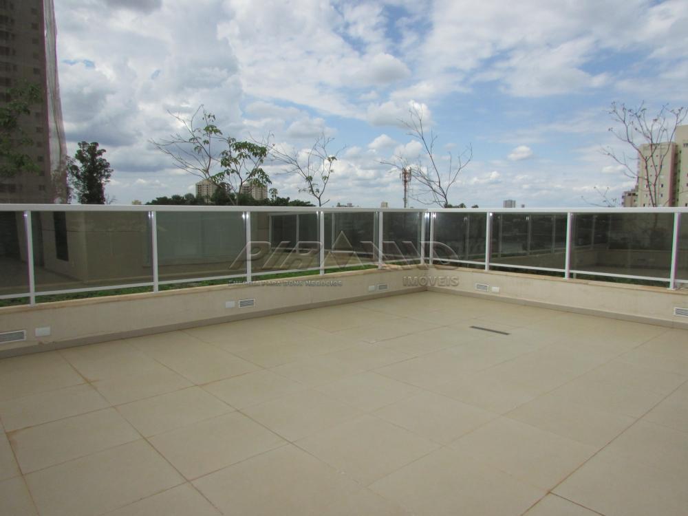 Comprar Apartamento / Padrão em Ribeirão Preto apenas R$ 800.000,00 - Foto 33