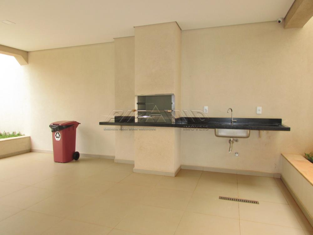Comprar Apartamento / Padrão em Ribeirão Preto apenas R$ 800.000,00 - Foto 32