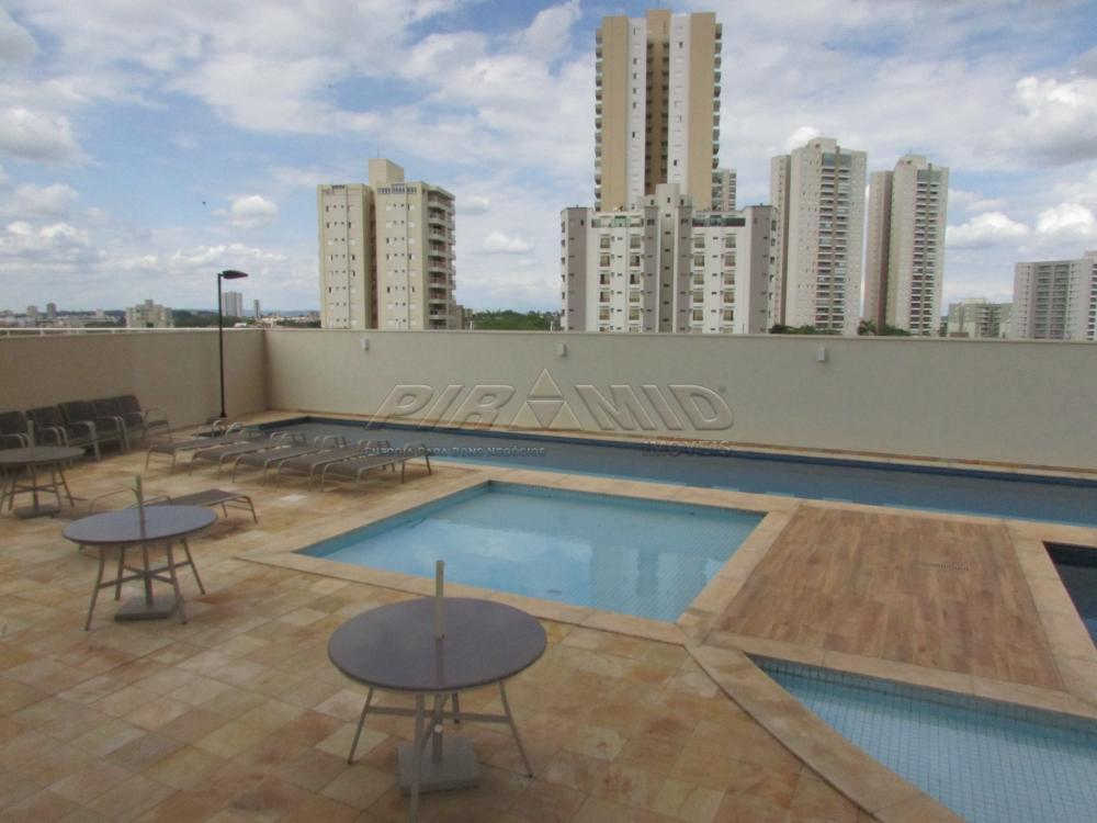 Comprar Apartamento / Padrão em Ribeirão Preto apenas R$ 800.000,00 - Foto 36