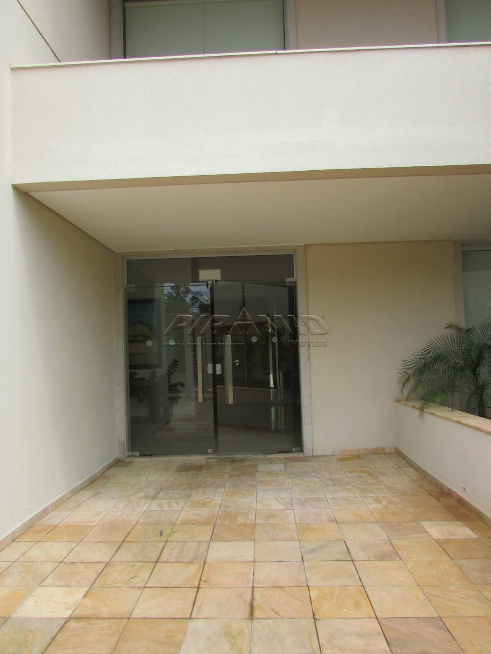 Comprar Apartamento / Padrão em Ribeirão Preto apenas R$ 800.000,00 - Foto 39