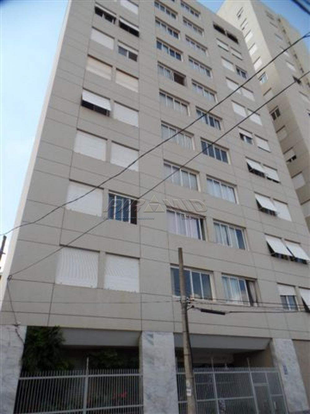 Comprar Apartamento / Padrão em Ribeirão Preto R$ 240.000,00 - Foto 19