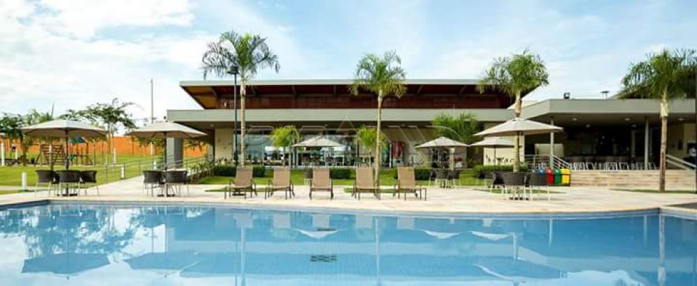 Alugar Casa / Condomínio em Bonfim Paulista apenas R$ 10.000,00 - Foto 37