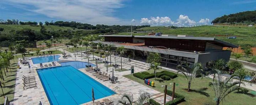 Alugar Casa / Condomínio em Bonfim Paulista apenas R$ 10.000,00 - Foto 38