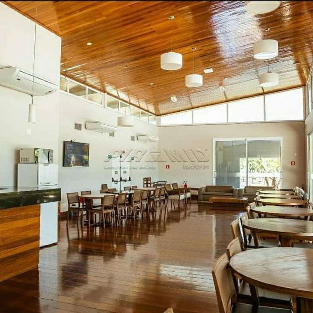 Alugar Casa / Condomínio em Bonfim Paulista apenas R$ 10.000,00 - Foto 32