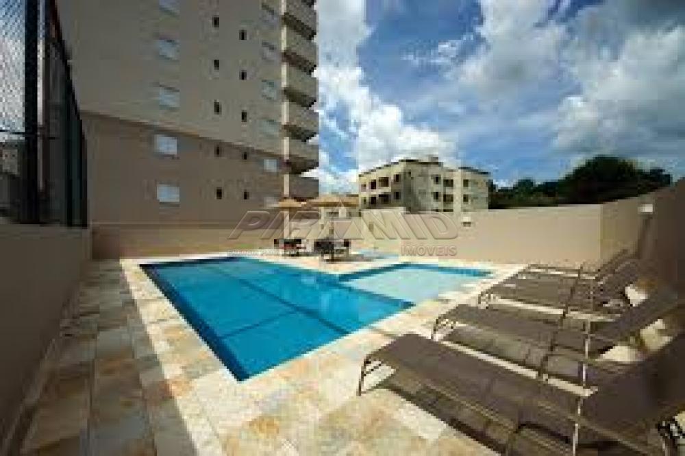 Alugar Apartamento / Padrão em Ribeirão Preto apenas R$ 2.700,00 - Foto 27