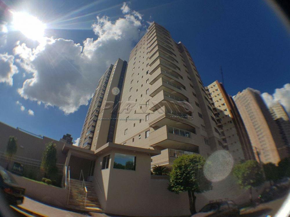 Alugar Apartamento / Padrão em Ribeirão Preto apenas R$ 2.700,00 - Foto 14