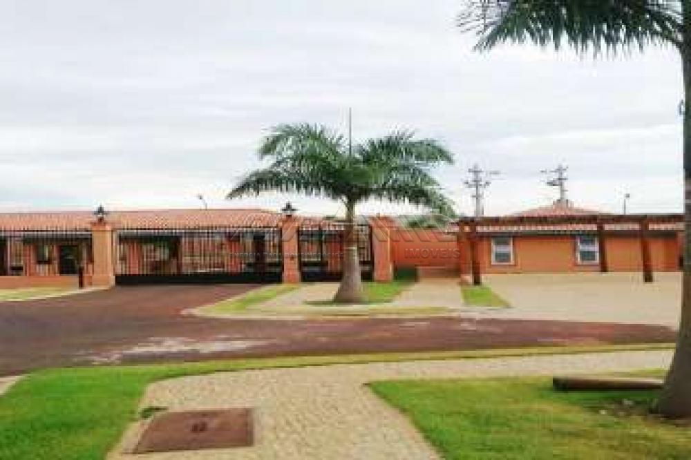 Comprar Casa / Condomínio em Bonfim Paulista R$ 2.900.000,00 - Foto 35