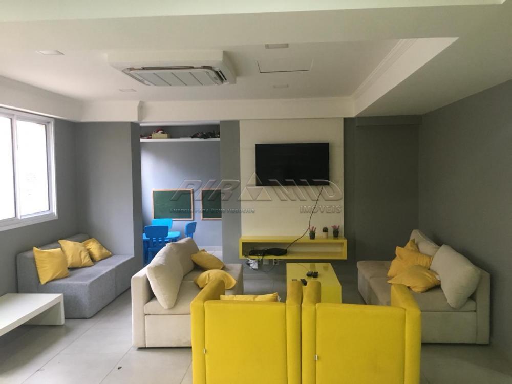 Comprar Apartamento / Padrão em Ribeirão Preto R$ 225.000,00 - Foto 15