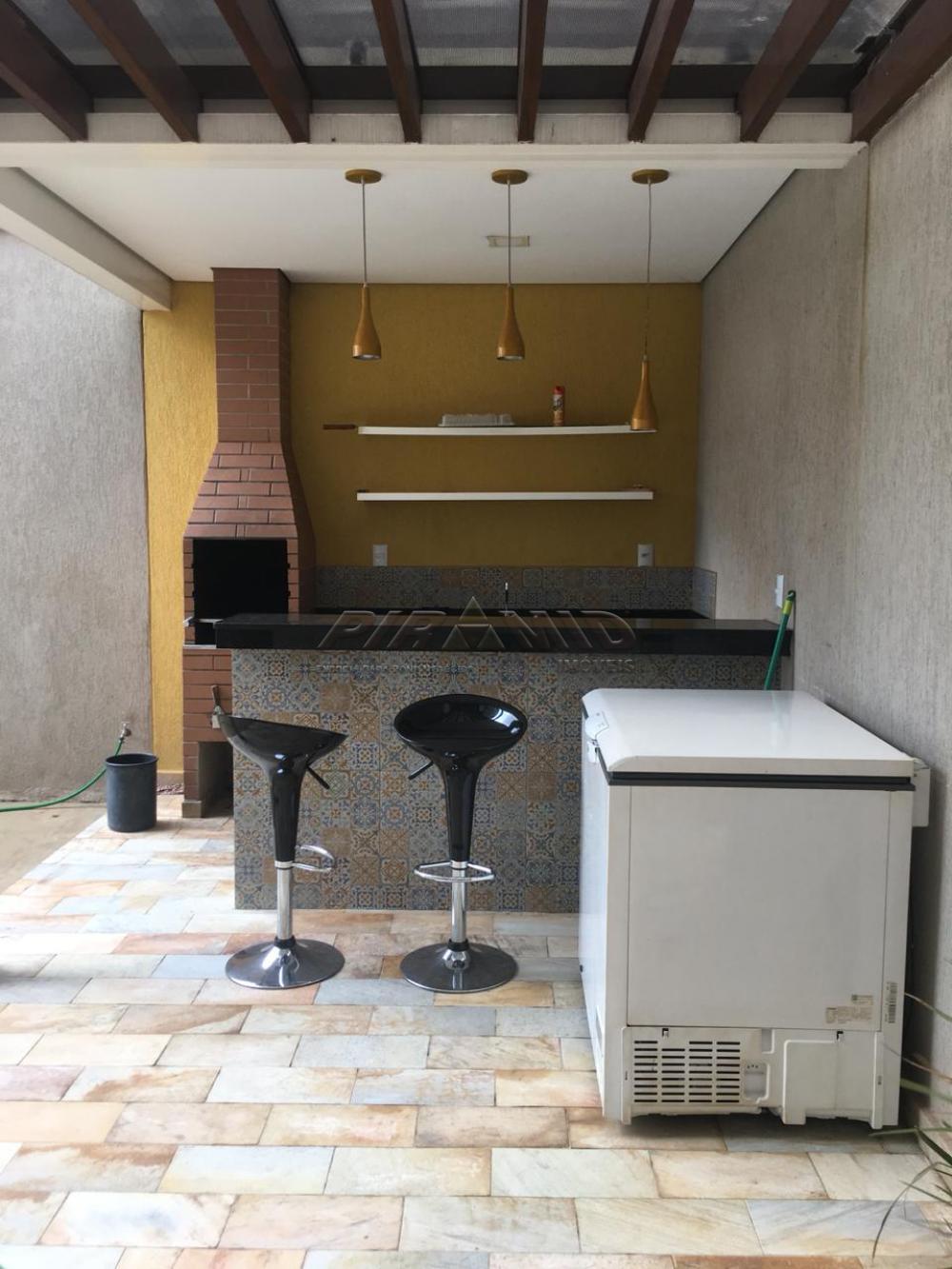 Comprar Apartamento / Padrão em Ribeirão Preto R$ 225.000,00 - Foto 20