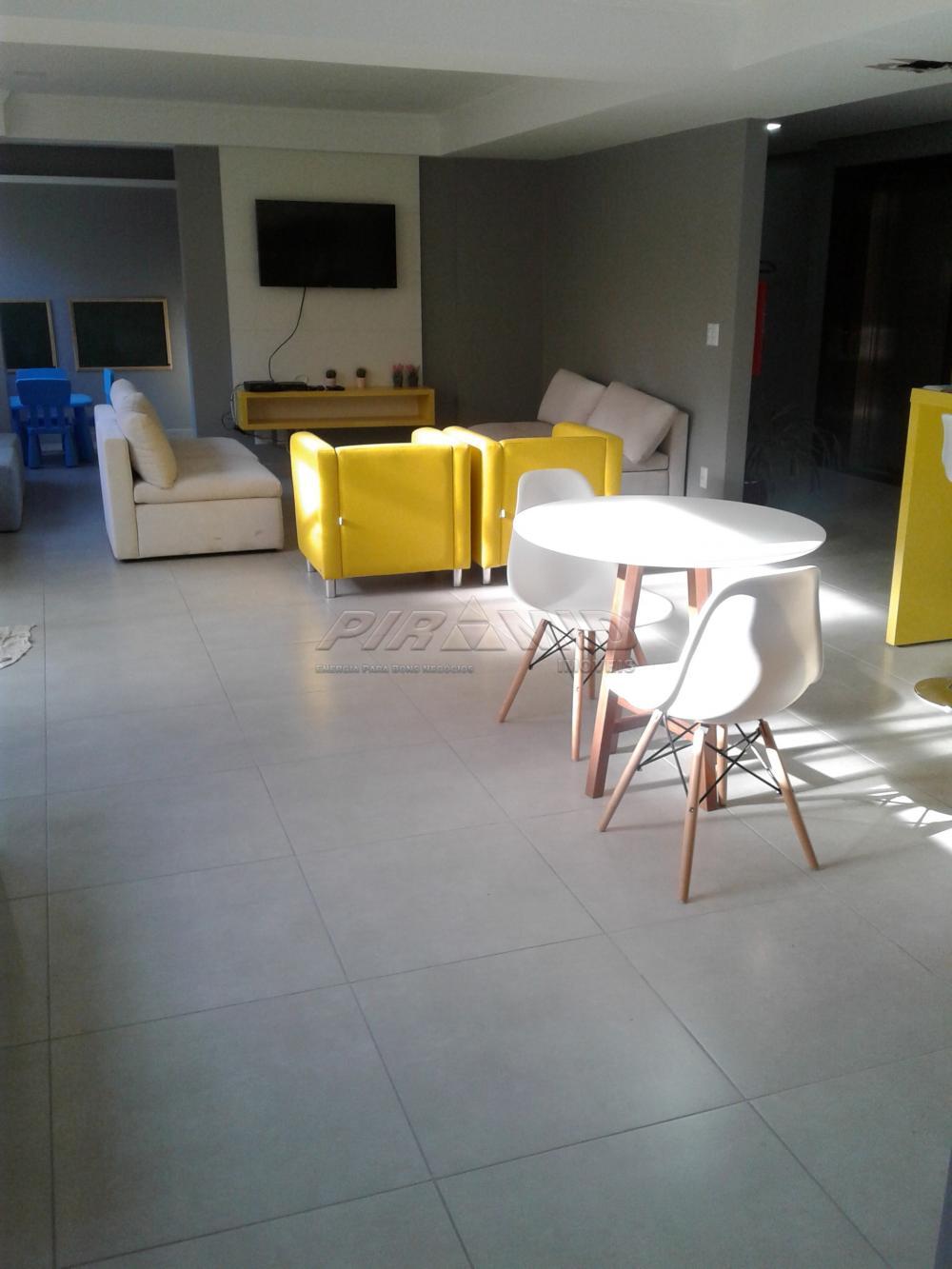 Comprar Apartamento / Padrão em Ribeirão Preto R$ 225.000,00 - Foto 19