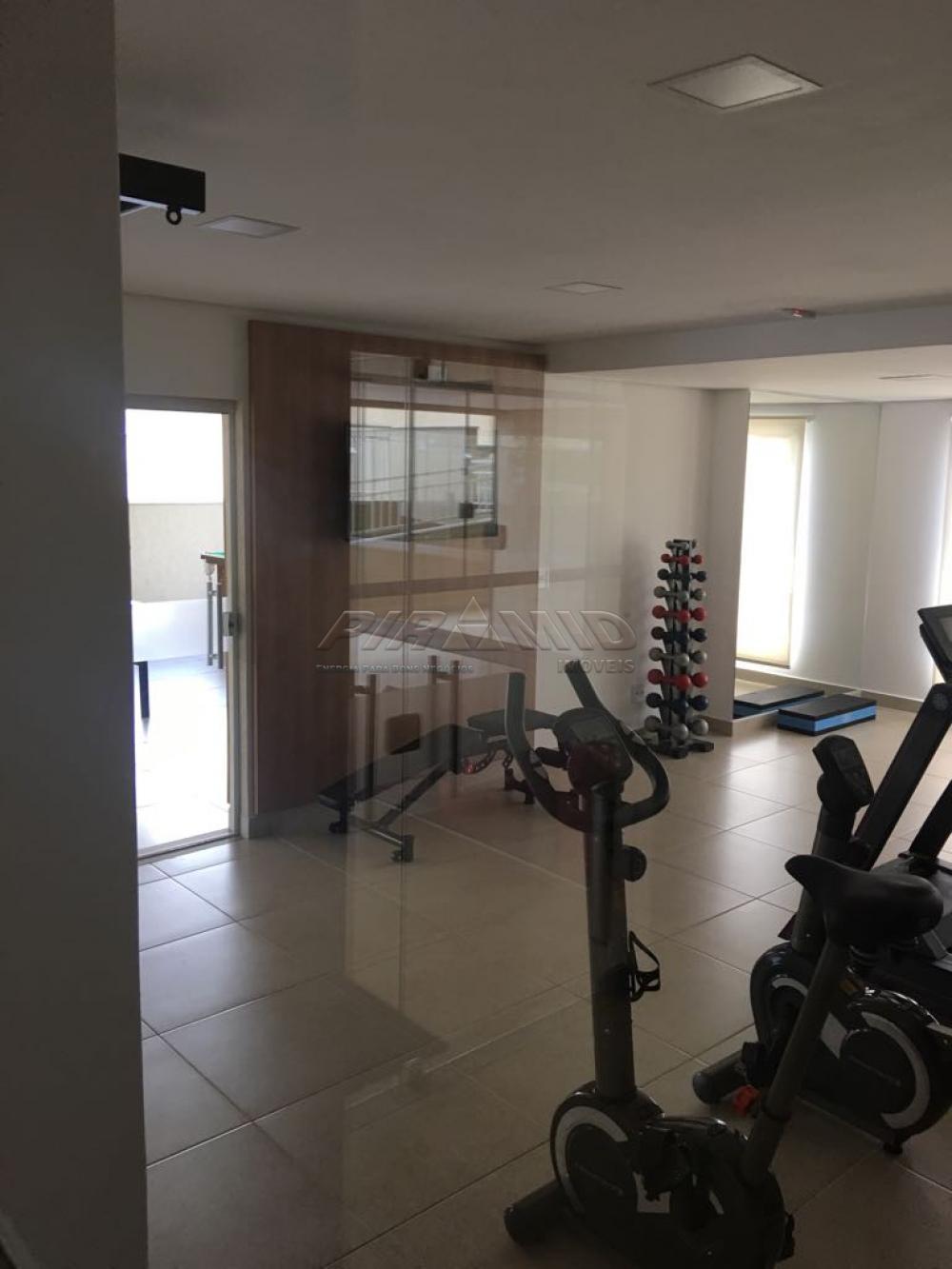 Comprar Apartamento / Padrão em Ribeirão Preto R$ 415.000,00 - Foto 26