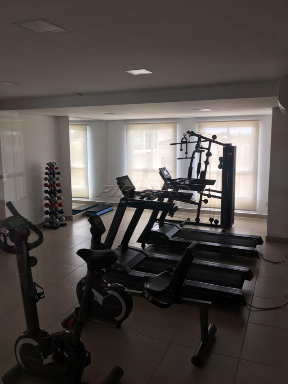 Comprar Apartamento / Padrão em Ribeirão Preto R$ 415.000,00 - Foto 27