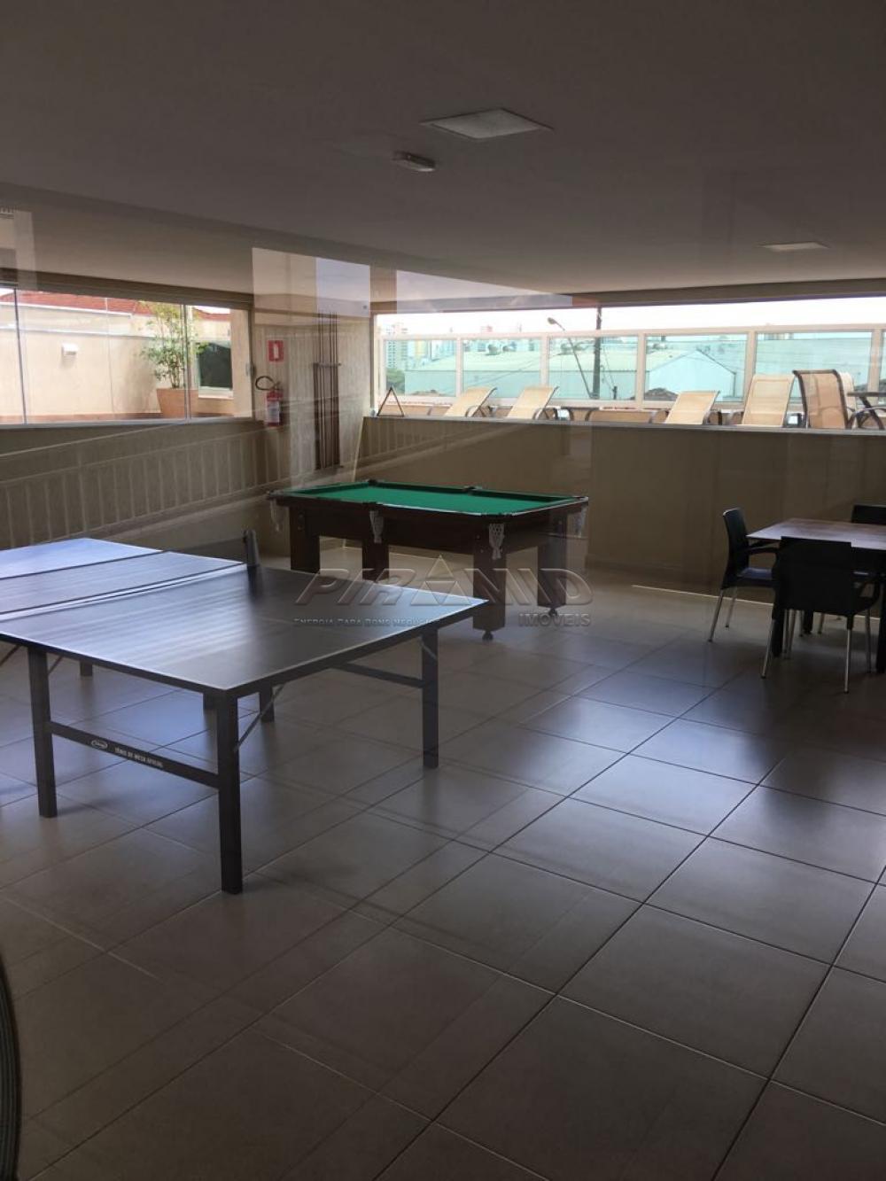 Comprar Apartamento / Padrão em Ribeirão Preto R$ 415.000,00 - Foto 29