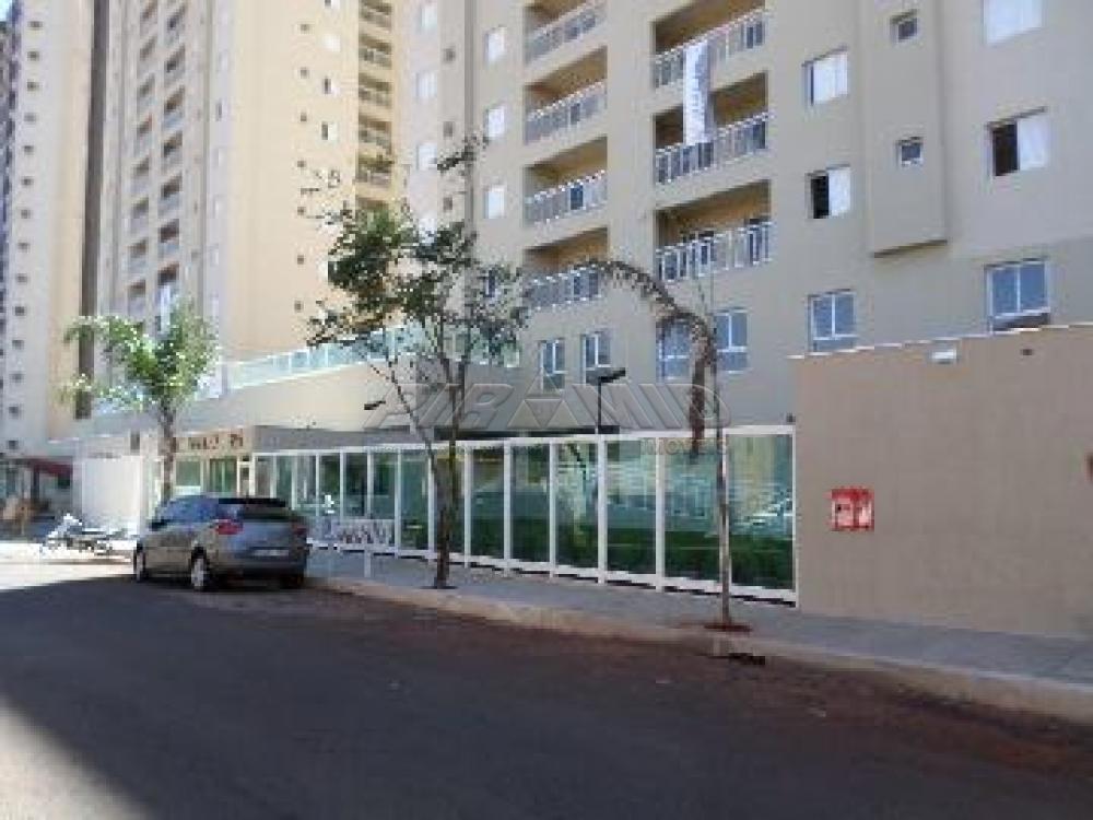 Comprar Apartamento / Padrão em Ribeirão Preto R$ 415.000,00 - Foto 22