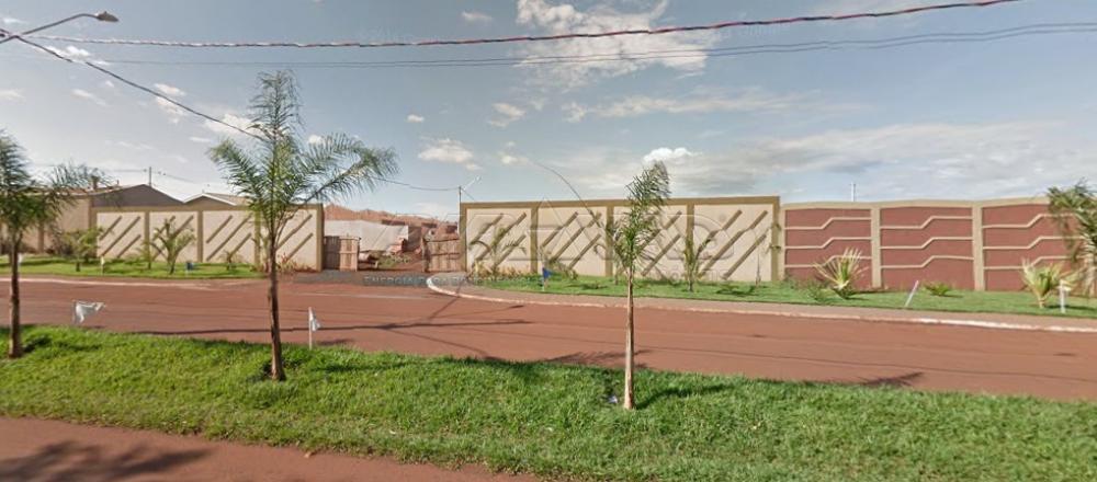 Brodowski Vila Cristal Casa Venda R$500.000,00 Condominio R$150,00 3 Dormitorios 2 Vagas Area do terreno 360.00m2