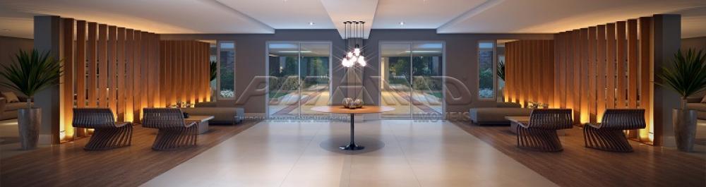 Comprar Apartamento / Padrão em Ribeirão Preto apenas R$ 570.000,00 - Foto 19