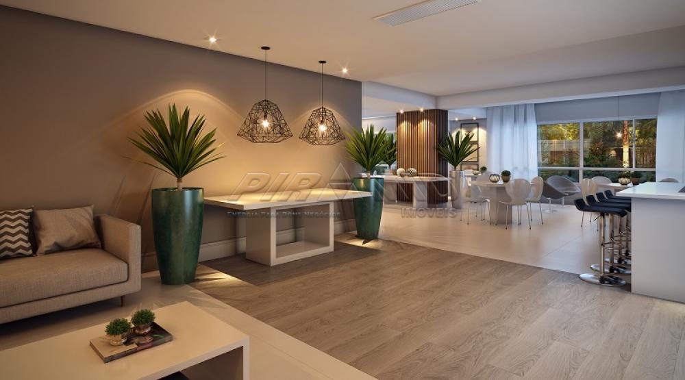 Comprar Apartamento / Padrão em Ribeirão Preto apenas R$ 570.000,00 - Foto 22