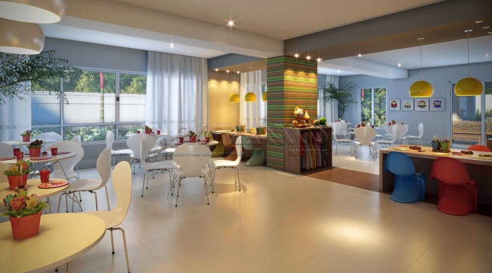 Comprar Apartamento / Padrão em Ribeirão Preto apenas R$ 570.000,00 - Foto 23