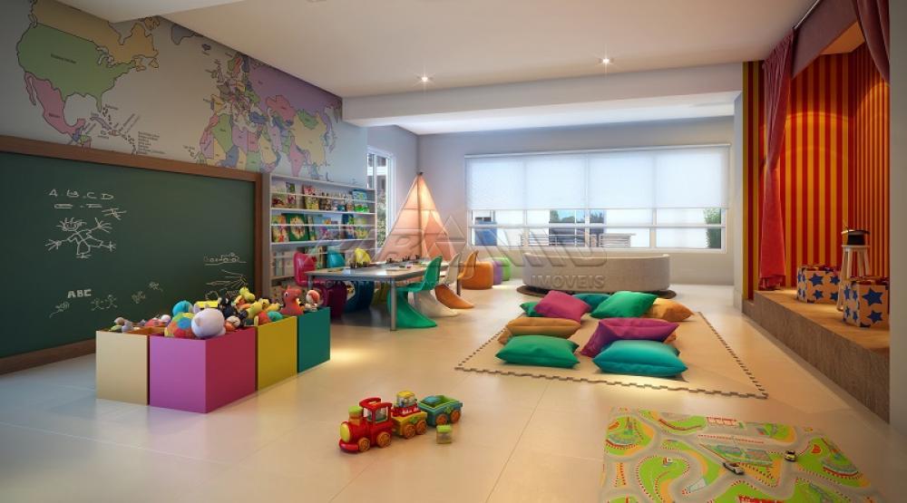 Comprar Apartamento / Padrão em Ribeirão Preto apenas R$ 570.000,00 - Foto 26