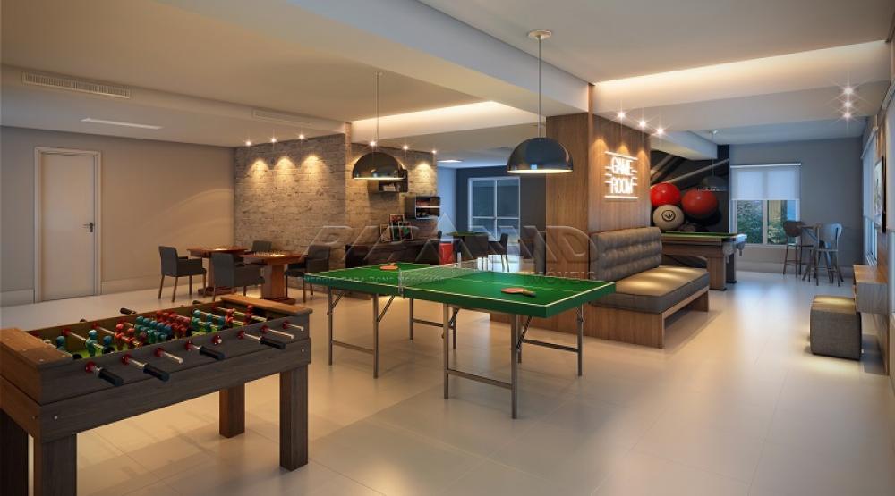 Comprar Apartamento / Padrão em Ribeirão Preto apenas R$ 570.000,00 - Foto 27