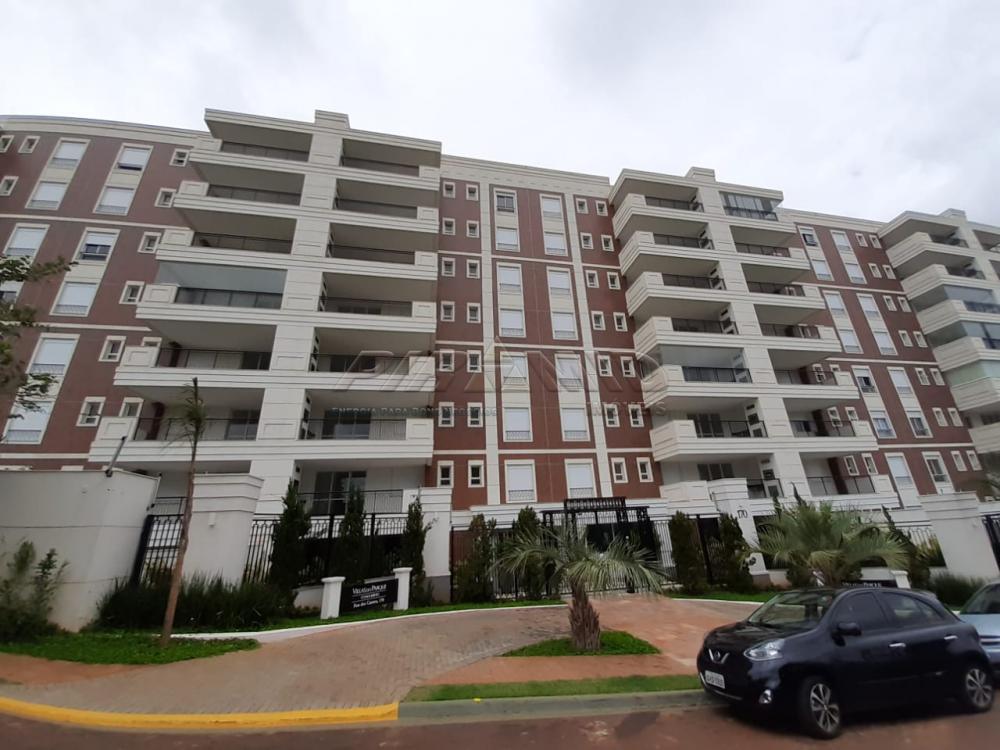 Comprar Apartamento / Padrão em Ribeirão Preto apenas R$ 570.000,00 - Foto 14