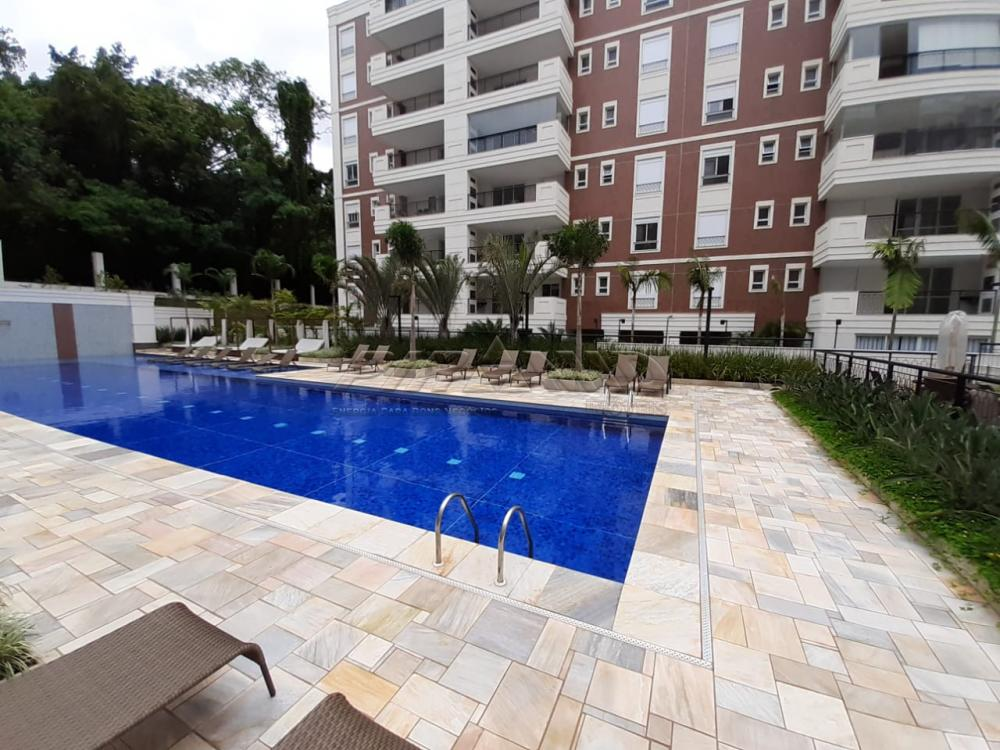Comprar Apartamento / Padrão em Ribeirão Preto apenas R$ 570.000,00 - Foto 15