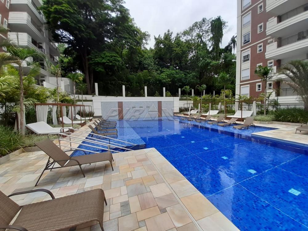 Comprar Apartamento / Padrão em Ribeirão Preto apenas R$ 570.000,00 - Foto 16