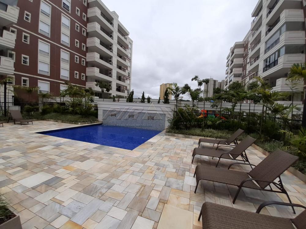 Comprar Apartamento / Padrão em Ribeirão Preto apenas R$ 570.000,00 - Foto 17