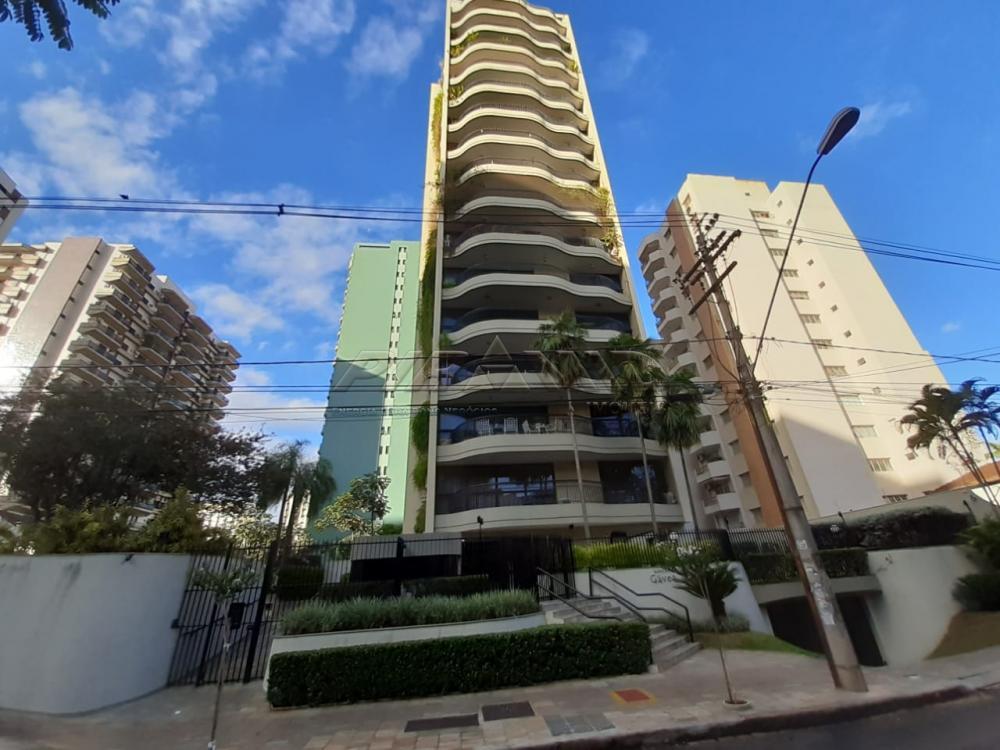 Comprar Apartamento / Padrão em Ribeirão Preto apenas R$ 820.000,00 - Foto 37