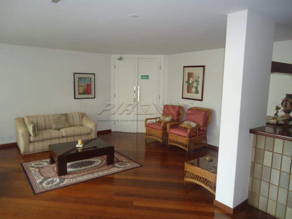 Comprar Apartamento / Padrão em Ribeirão Preto apenas R$ 820.000,00 - Foto 38