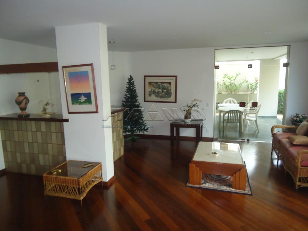 Comprar Apartamento / Padrão em Ribeirão Preto apenas R$ 820.000,00 - Foto 39