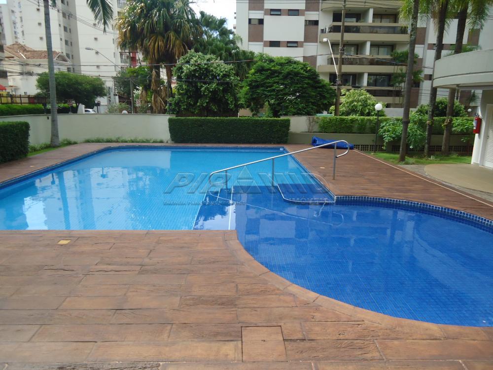 Comprar Apartamento / Padrão em Ribeirão Preto apenas R$ 820.000,00 - Foto 43