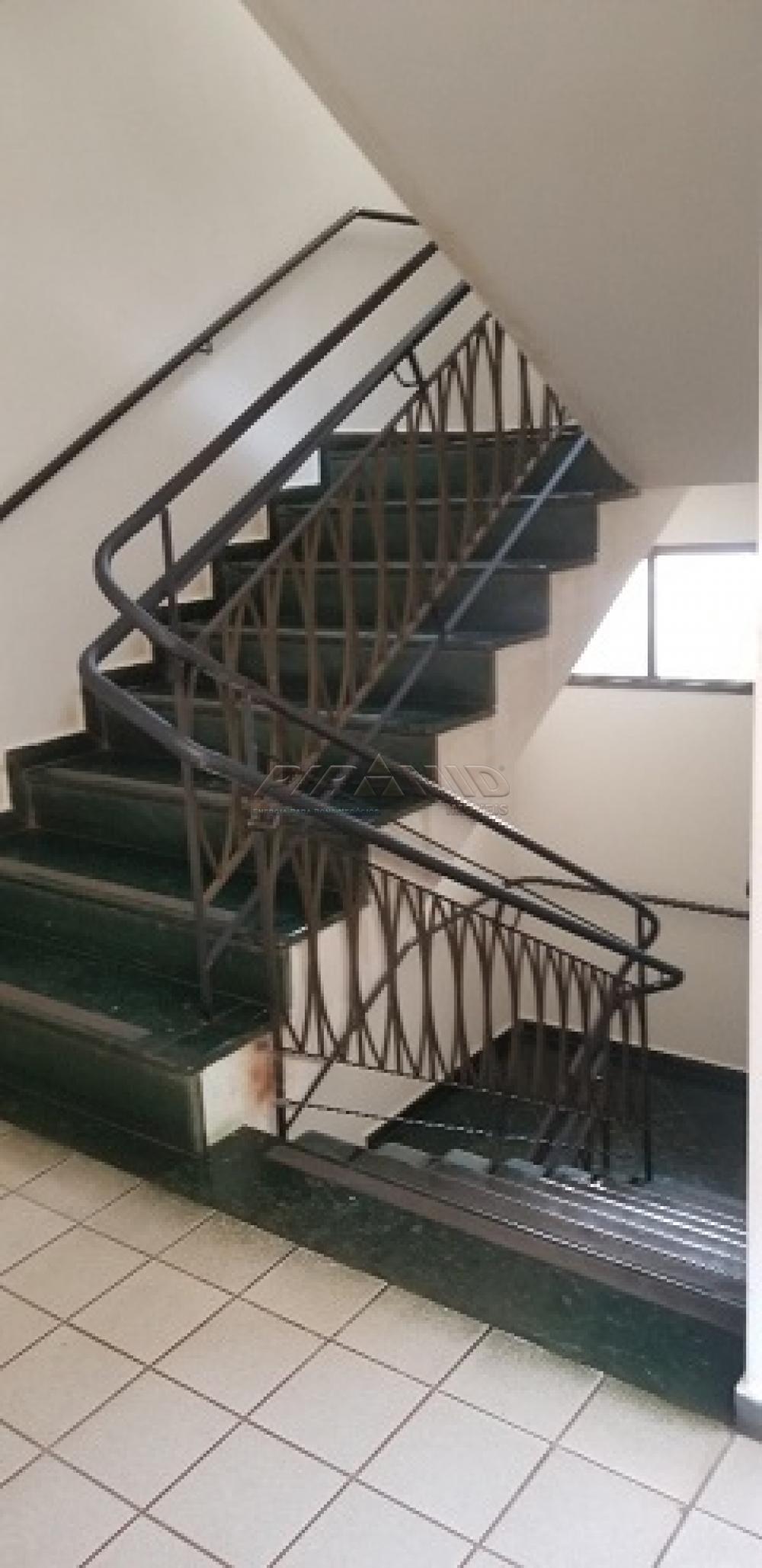 Alugar Apartamento / Padrão em Ribeirão Preto apenas R$ 600,00 - Foto 25