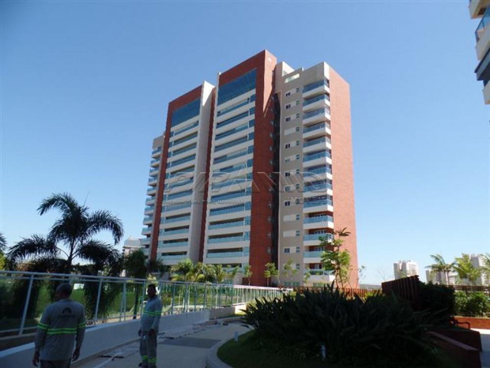 Comprar Apartamento / Padrão em Bonfim Paulista R$ 2.480.000,00 - Foto 32