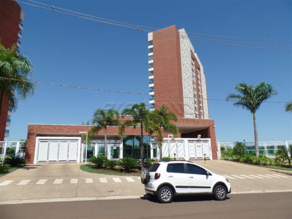 Comprar Apartamento / Padrão em Bonfim Paulista R$ 2.480.000,00 - Foto 33